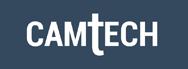 Camtech API Valves